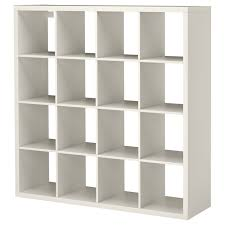cheap white shelving units cheap cube storage shelves 2 cube