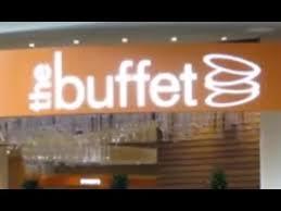 Aria Buffet Prices by Aria Casino Las Vegas Dinner Buffet Jan 2 2017 Youtube