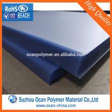 klebefolie transparent relief pvc transparent matt pvc folie plastikfilm produkt id