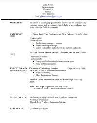 Examples Of Resume Titles Essay In Christendom Essay About Seamus Deane Custom Dissertation