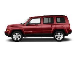 jeep patriot for sale al serra auto