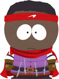 black friday south park episode token black south park archives fandom powered by wikia