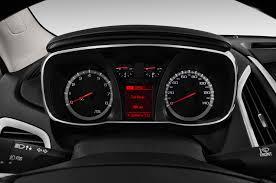 lexus sc430 for sale albuquerque 2017 gmc terrain reviews and rating motor trend