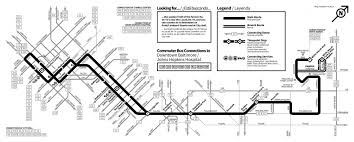 baltimore routes map baltimorelink schedules all modes maryland transit administration