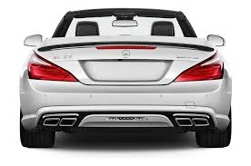 mercedes benz 2016 2016 mercedes benz sl class reviews and rating motor trend