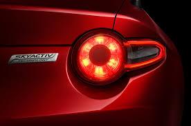 autos mazda 2016 why we should savor sports cars like the mazda mx 5 miata