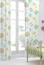 67 best baby room images on pinterest baby rooms babies nursery