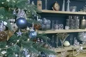 Christmas Outdoor Decorations B Q by Klondyke Garden Centres Launches Christmas As B U0026q Homebase And