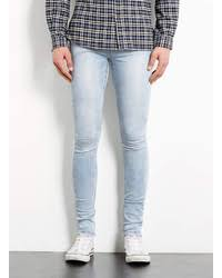 super light wash jeans topman acid wash super spray on skinny jeans where to buy how to