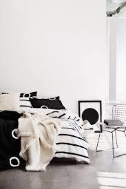 Scandinavian Room by 317 Best Scandinavian Inspiration Images On Pinterest Live Home