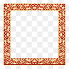 korean design korean pattern png images vectors and psd files free download