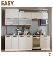 is ash a wood for kitchen cabinets ash solid wood door kitchen cabinet wood with glass buy kitchen cabinet wood beech wood kitchen cabinet ash solid wood kitchen cabinet doors