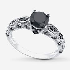 black diamond promise ring black diamond promise rings fresh engagement rings wedding rings