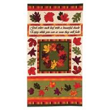 88 best quilts fall images on drawings embroidery