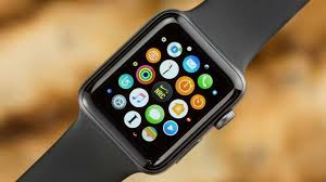 apple watch series 2 review u0026 rating pcmag com