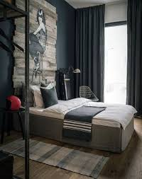 bedroom design ideas for men 80 bachelor pad men s bedroom ideas manly interior design