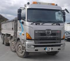 hino 700 for sale used hino 700 tipper trucks for sale hino