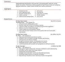 sle hostess resume host resume air hostess resumes india virtren sle