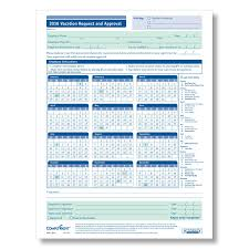 free time off request form printable job application templates