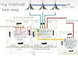 diagrams 500327 two gang switch wiring diagram u2013 wiring diagrams