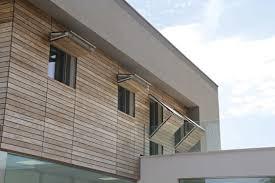 best exterior wood cladding photos amazing design ideas luxsee us
