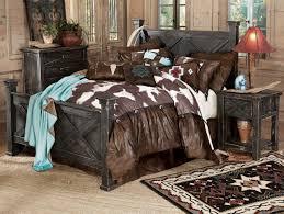 western style bedroom furniture western style bedroom decor western furniture and accessories rustic