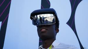 5 Ways Augmented Reality Apps Are Changing Our Lives by The 6 Biggest Challenges Facing Augmented Reality U2013 Haptical