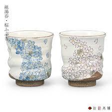 shop r10s jp dentouhonpo cabinet ap2 01 ap2 687 jp