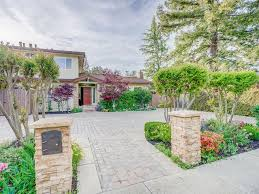 wonderful house in the bay area where you g vrbo