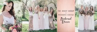 bridal register bridesmaids party registry online register bridesmaids party