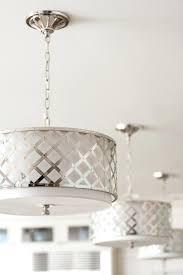 chandelier girls room circa lighting large gale hanging