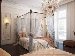 designer schlafzimmerm bel moderne himmelbetten ideen für schlafzimmermöbel design aabbeatv