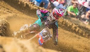 finance on motocross bikes dirt bikes tracy motorsports tracy ca 209 832 3400