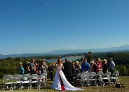 wedding venues in gatlinburg tn renewing your wedding vows