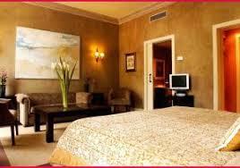 femme de chambre en anglais femme de chambre hotel 199843 hotel spa en alsace eatthemushroom com