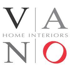 home interiors logo vano home interiors wavre be 1301
