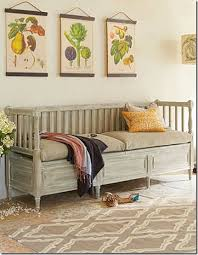 Dining Room Bench With Storage by 20 Best Setee Images On Pinterest Settees Kitchen And Kitchen