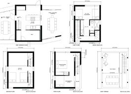 open layout floor plans open layout floor plans akiozcom process mapping shapes