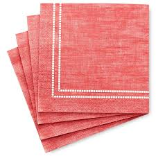 100 best decoupage images on paper napkins