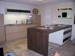 latest interior design projects fitted kitchens u0026 bathrooms