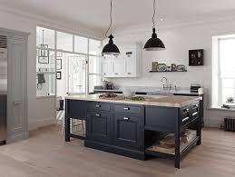 creative kitchen design u2013 burscough