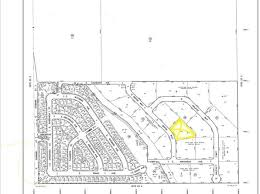 buckley afb map buckley air base 80017 estate 80017 homes for sale