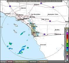 california map carlsbad weather carlsbad california ca 92010 weather forecast