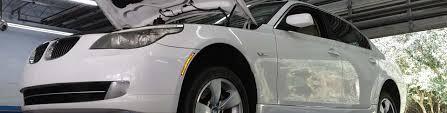 park place lexus oil change coupon weston auto repair great bear automotive