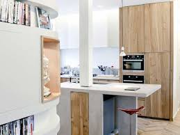 Simple Kitchen Designs For Small Spaces Kitchen 65 Simple Kitchen Design Small Space Home Design