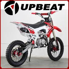 125cc motocross bikes for sale alibaba manufacturer directory suppliers manufacturers