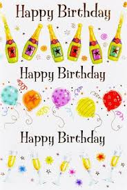 general birthday card 18 large jpg 337 500 pixels happy birthday