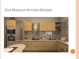 krios kitchens modular kitchen design