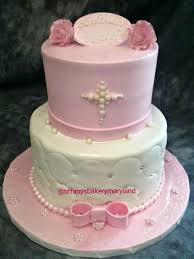 cake tier religious celebration tier cake s bakery