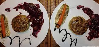 cuisiner sans graisse recettes sans graisse pour diabétiques et recettes diététiques